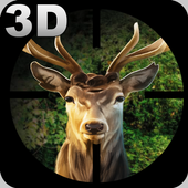 com.games3dhere.AnimalHunt icon