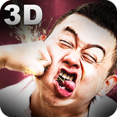 Ultimate Combat Fight 3D3D Games HereAction