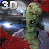 Zombie Road Kill: Death Trip 1.0