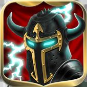 Knight Storm 1.5.4