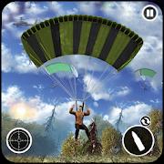Free Squad Survivor :Modern battleground 2k18 1.4