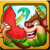 Monkey365-Endless Running Game 1.3