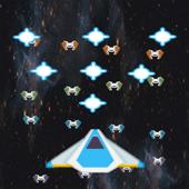 Spaceship Enemy Shooter 1.0.0