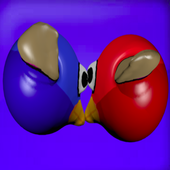 Battle of the Birds 2.0