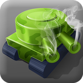 Tank.io 1.0.0