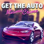 Get The Auto: Miami Crime 8.0