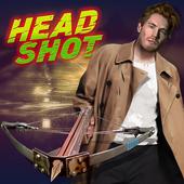 Head Shot 2.0
