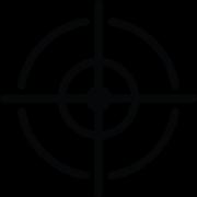 com.gamesappstudio.ballshoot icon