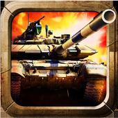 Iron Tank Force 1.0
