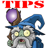 Tips For Plants vs Zombies2 1