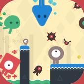Buggy Family jungle world 1.0