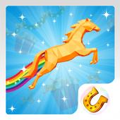 MY Horse Runner 5.1