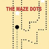 The Maze Dots 2.0