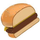 Burger Slasher 1.1