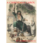 A Christmas Carol 1.0