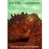 The Call of Cthulhu (book) 1.0