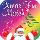 Xmas Fun Match 1.1