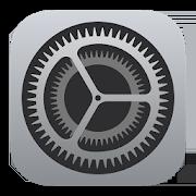 Quick Settings OS 11 Pro 1.0