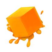 Jelly cube 1.1