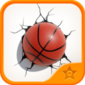 Basketball Professional 1.0