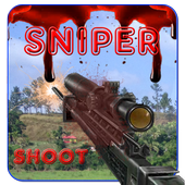 Subway Sniper Shoot 1.1