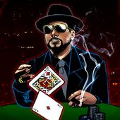 Get the Auto:Casino Crime Gang 1.0.0