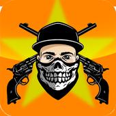 Gangster War: Mexico Crime 2.0.0