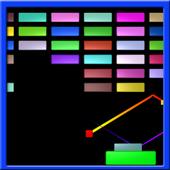 Brick smasher - Breakout-Free 1.0