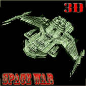 Space War : FreeGames for funAction
