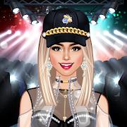 Fashion Diva Dress Up - Fashionista World 1.0.3