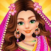 Indian Princess Dress UpSvey DevelopmentCasualCreativity