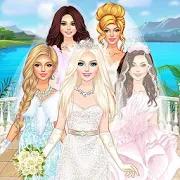 Model Wedding - Girls Games 1.2.1