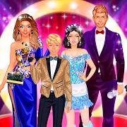 Superstar Family - Celebrity Fashion 1.7