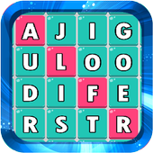 Word Search 1.0.0.11