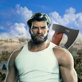 Ultimate Saga Alpha Survival Craft Hopeless Island 1.0