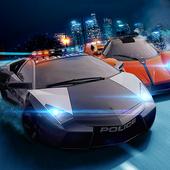 Vertigo: Undercover Car Racing: Chh NPC Car Escape 1.2