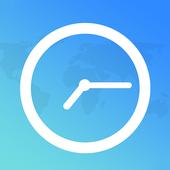 CDT Time Central Daylight Time