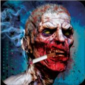 Zombie Delta Target, zombie games 2017