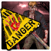 Zombie Hunter 3D Defence 1.0