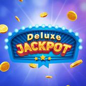 Автоматы - Jackpot Deluxe 1.0