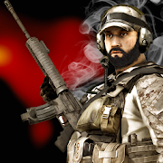 This Is War : Commando Games 1.2