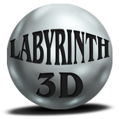 Labyrinth - A Teeter GameGamesMantraBoard