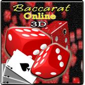baccaratt 3D 1.0.1