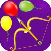 Balloon Archery Pro 1.0.0
