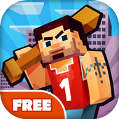 Criminal City: Block Battle 1.0.2