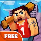 Criminal City: Block Battle 1.0.2