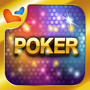 Luxy Poker-Online Texas Holdem 1.7.7