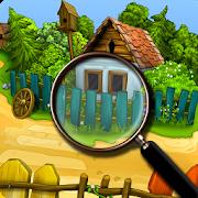 Lost Town Hidden Objects 1.0.14