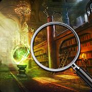 Mystery Hidden Objects 1.0.17