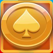 Jewel Quest 🍀Super Match Game 2.1